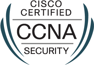 292-2929740_ccna-security-png