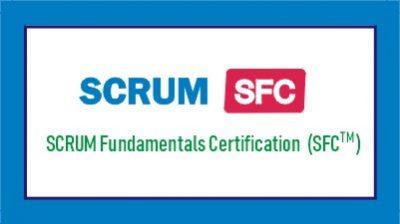 scrum fu5ce651fc378a2