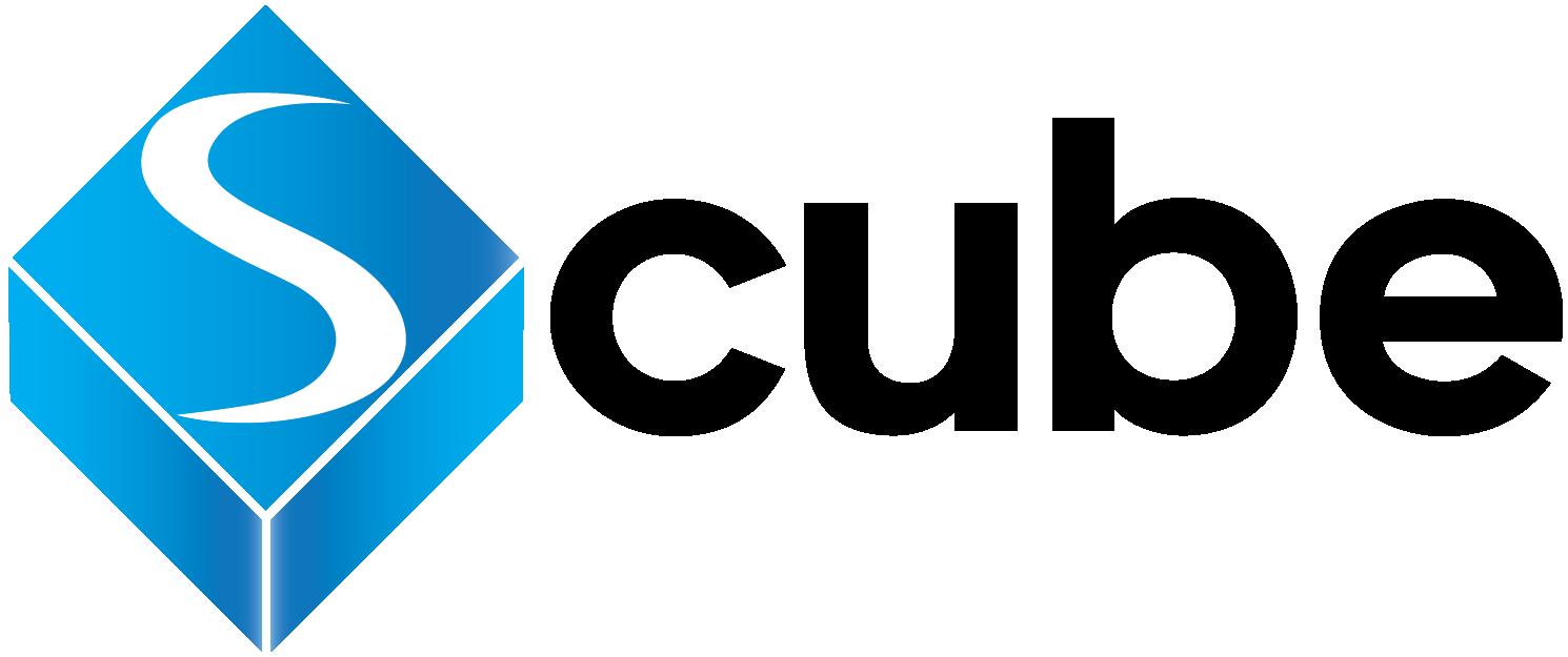 Scube Logo-01